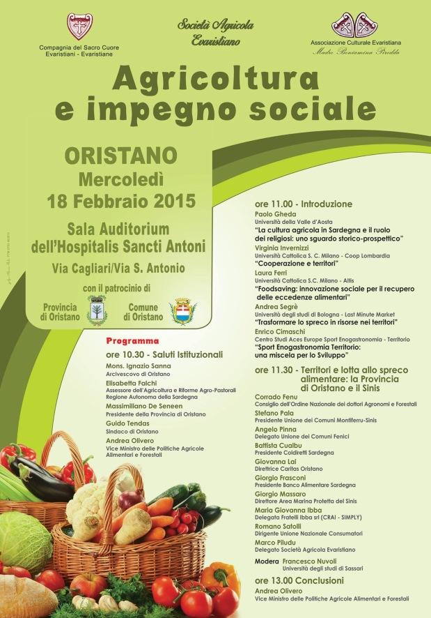 IMG_0550-0